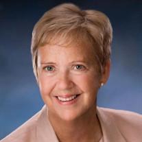 Karen Noble Hanson