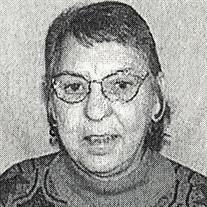 Donna M. Guyer