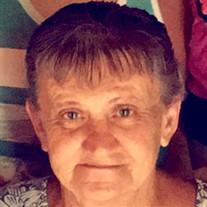 Pam A.  Pratt