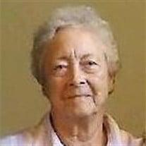 Esma H. Hart