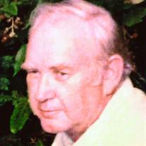 Victor Sorrels