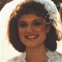 Leanne Grace Hansen