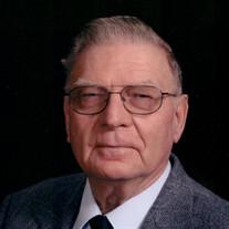 Robert J. Harper