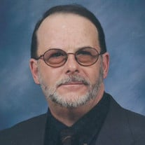 Gary D. Heins