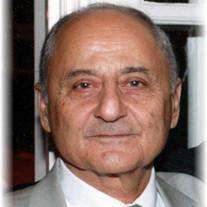Fuad Kysia