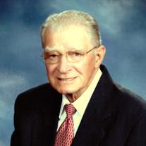 Raymond Robert Spicer