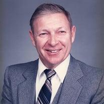 Raymond  Roosevelt Shifflett