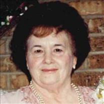 Helen W. Erwin
