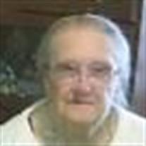 Joyce M. Cooney