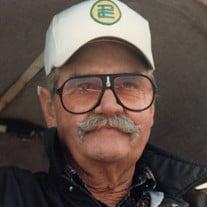 Bobby L. Mason