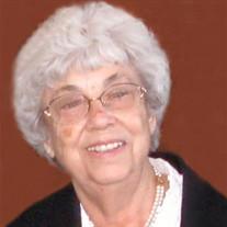 Lucille C.  Thomas