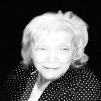 Mary L. McLaughlin