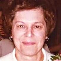 Mary  DiCindo  Kulba