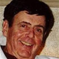 David R.  Halverson