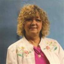 Lisa Carol Downs