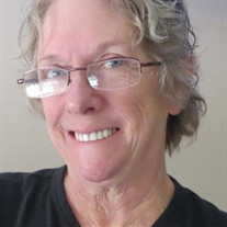 Marlene Kay Dunn