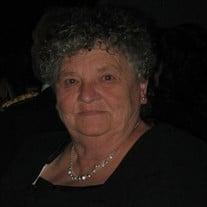 Katharine  D. Diamond