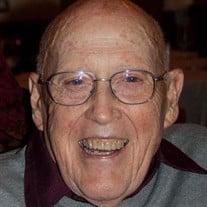 Charles  W. Jarvis