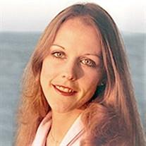 Margaret Rose Jensen