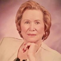Rae  Marie  Lohner