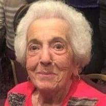Mary R. DiPerna