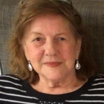 Regina Landeche