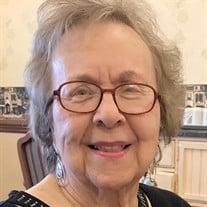 Constance 'Connie' L. Wieging