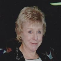 Marilyn Swanson