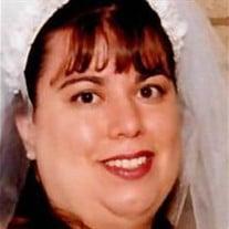Carrie Ann Rorabaugh Balas