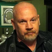 Todd Allen  Bragdon