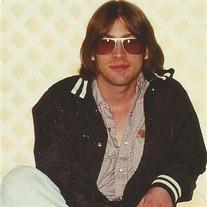 Richard Carey Batchelor
