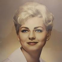 Joyce L. Heckscher