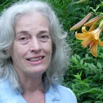 Kay J. McGuire