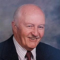 Mr. Thomas L. McCarthy