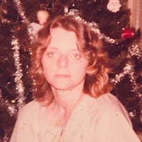 Gretchen Anne Cunningham