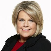 Eileen Bird
