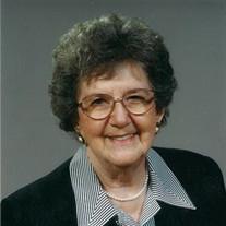 Ruby D. Danielson