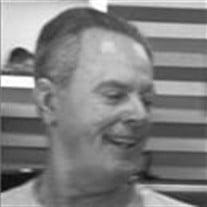 Lester Wayne Smallen