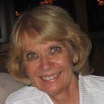Karen J. Bourcier