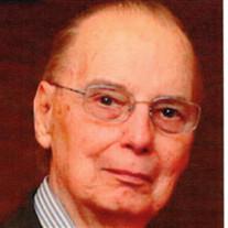 Wayne T. Schiller