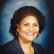 Mrs.  Dorothy L. Kornegay