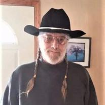 Dennis K. McElhiney