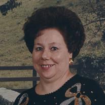 Lillie  Seymour Skinner