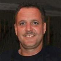 Scott  Michael Kent