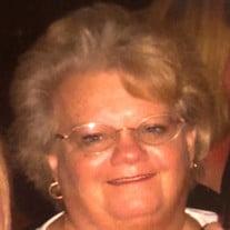 Rebecca  Sue  Fehribach