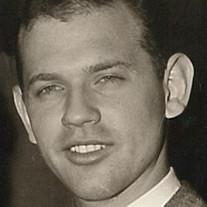 William J. Quinn