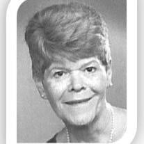 Phyllis A. (Muehlbauer) Butler