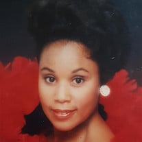 Carolyn  L. Broadnax
