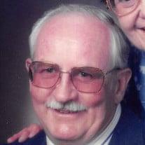 Raymond T. Rorabeck
