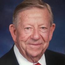 Mack Gruver Pittman